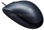 MOUSE PC GSM VOX BLACK